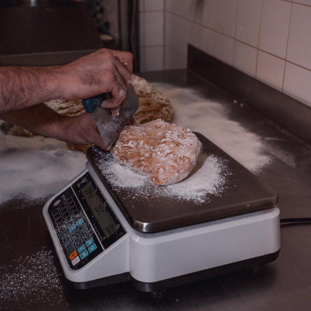 Bakkerij Hendriksen Brood Foto 3